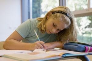scuola-primaria-tema