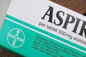 aspirina_590