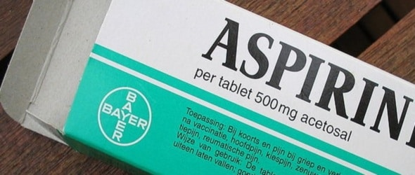 aspirina_590.180x120
