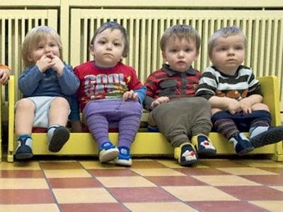 bambini-vasino-400.180x120