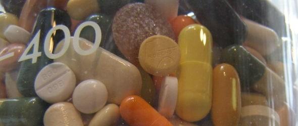 farmaci_gravidanza_big.180x120