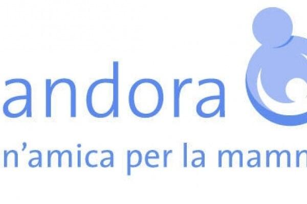 Pandora, un'amica per la mamma