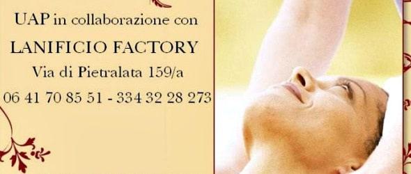massaggio_590.180x120