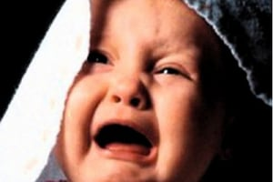 pianto-bambino-400