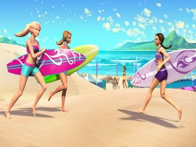 Barbie-400.180x120