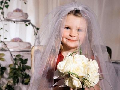 bambina-matrimonio-400.180x120