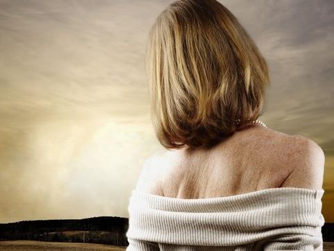 donna-schiena.180x120