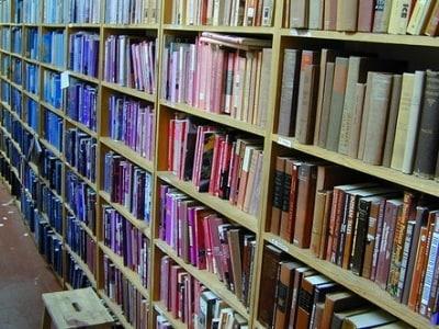 libreria-paternita-400.180x120