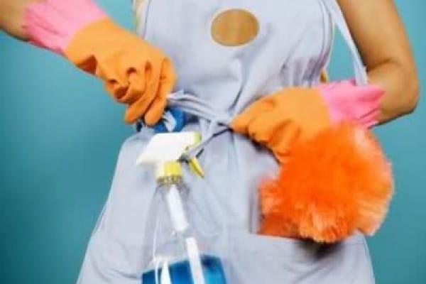 Le pulizie di settembre: alcuni consigli per una casa pulita ed ecosostenibile