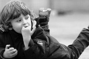 raffreddore_bambino_big
