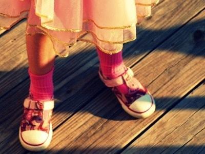 scarpe_ap.180x120