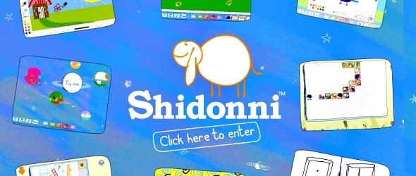 shidonni590.180x120