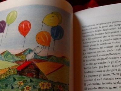 Nonna-Laura-libro-400.180x120