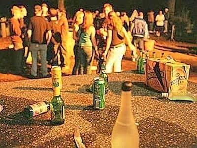 alcol-giovani-400.180x120