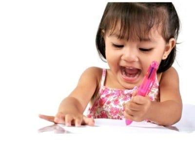 corsi-inglese-bambini-400.180x120