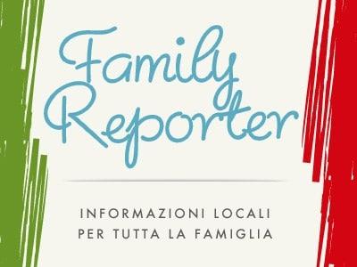 family-reporter-400.180x120