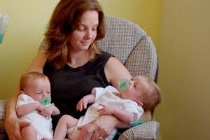 gemelli-con-mamma
