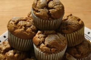muffin-zucca-400