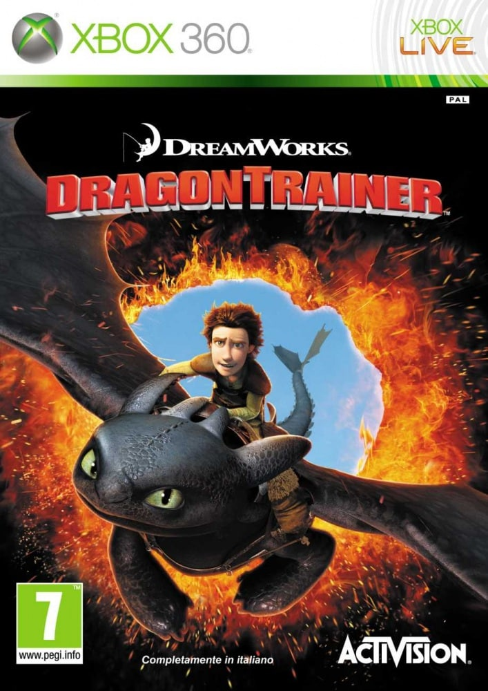 HTTYD_X360_PackMock_IT.1500x1000