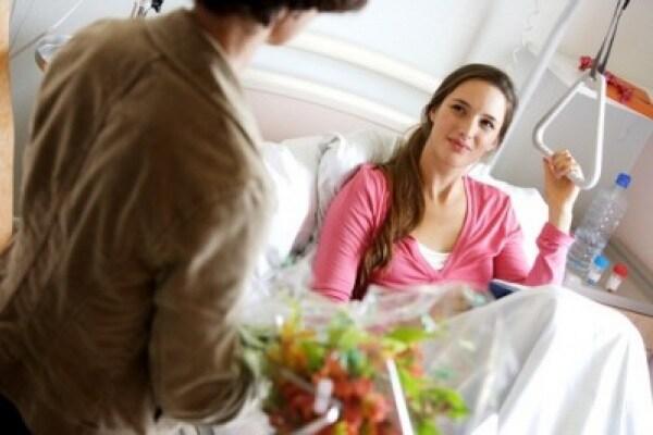 23 regali DAVVERO UTILI da fare alle neo-mamme