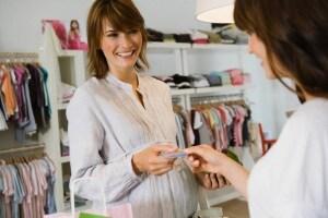 negozio-gravidanza