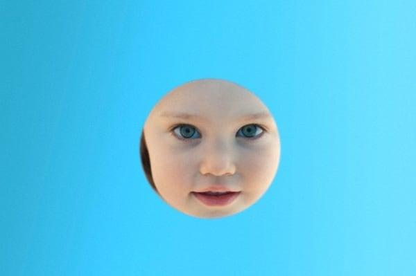 bambina-asilo.180x120