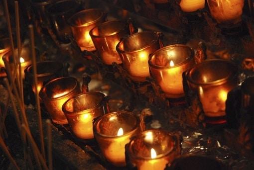 candele.180x120
