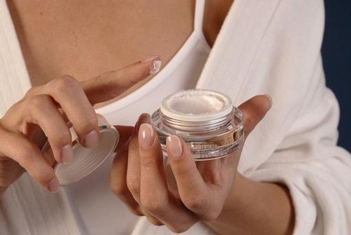 crema-mani.180x120