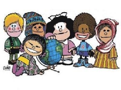 diritti-infanzia-400.180x120