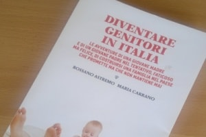diventare-genitori-in-italia-400