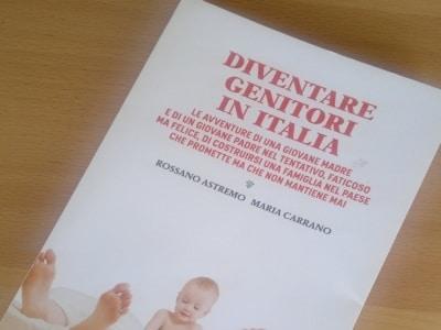diventare-genitori-in-italia-400.180x120