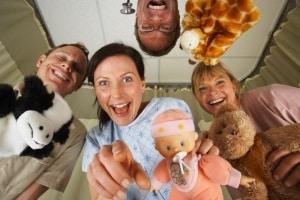nascita-bambino
