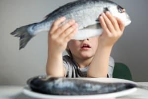 pesce-bambini-400