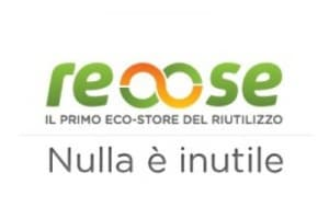 reoose-400