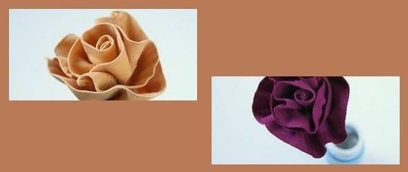 rose-di-stoffa_590.180x120