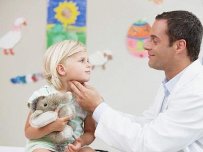 bambina-dottore-400.180x120