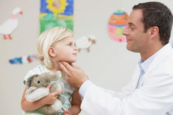 La scelta del pediatra, la mia esperienza