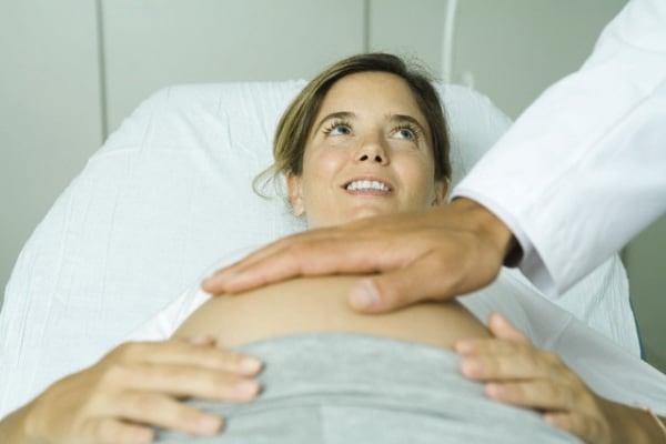 donna-gravidanza.180x120