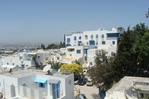 Ramadan e tradizioni: la mia esperienza di vita in Tunisia prima della maternità