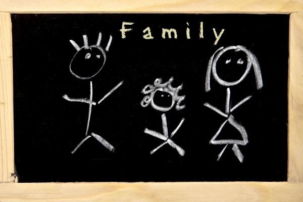 famiglia.600