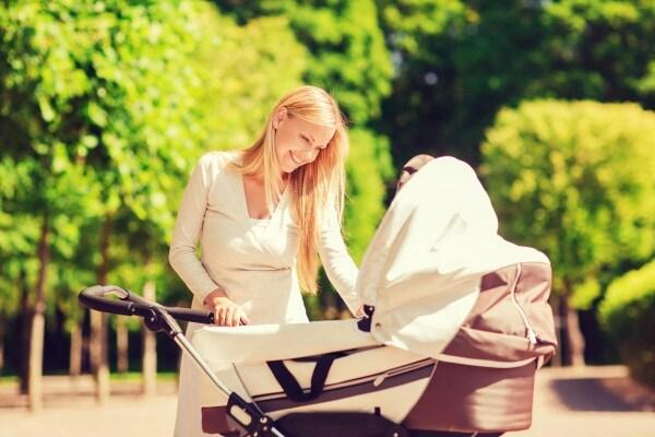 Lettera a una mamma appena nata, libro di una nonna felice dedicato alle neomamme