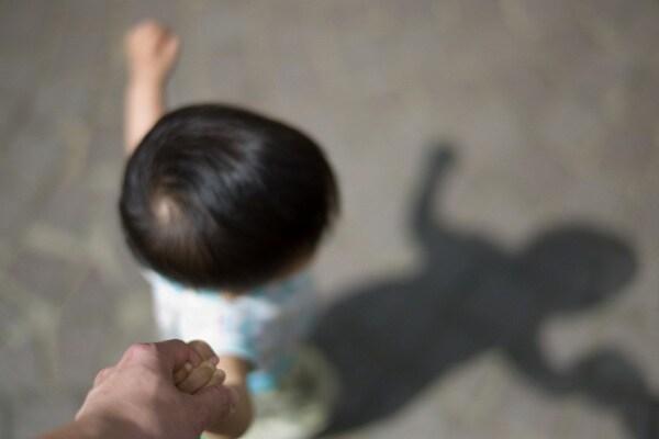 Vaccini e autismo: quanti dubbi con mio figlio Manuel, mamme!