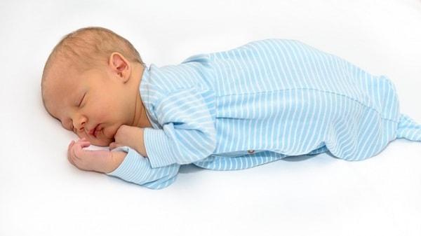 Pranzo Per Bambini Di 10 Mesi : Un bambino su quattro soffre di disturbi del sonno le regole d