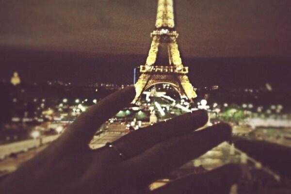 20 anelli di fidanzamento che ti faranno sognare (e le loro storie)