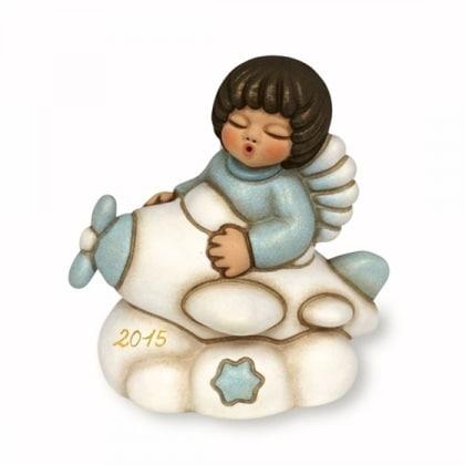Battesimo 20 idee regalo o bomboniere per padrino e - Idee regalo thun ...
