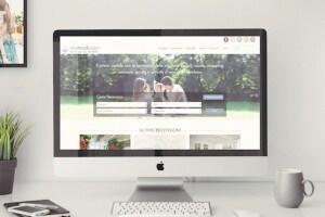 mumadvisordesktop