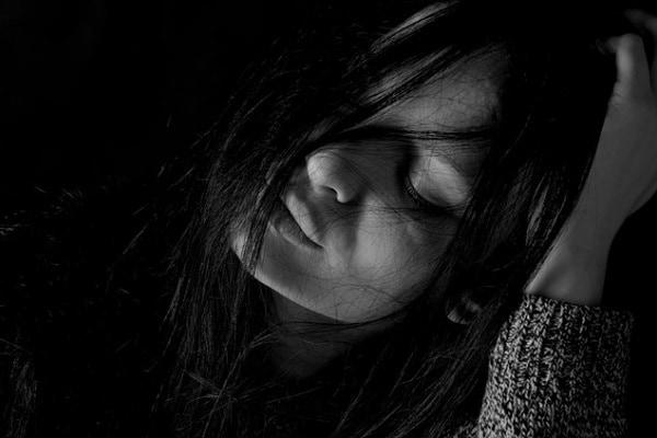 Rinascere dopo una forte depressione, si può