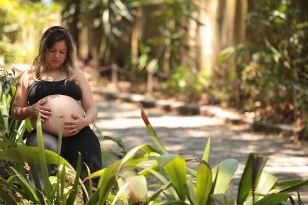 Diabete gestazionale e parto naturale dopo cesareo. Adesso ho due splendidi figli