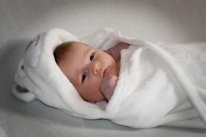 neonato1