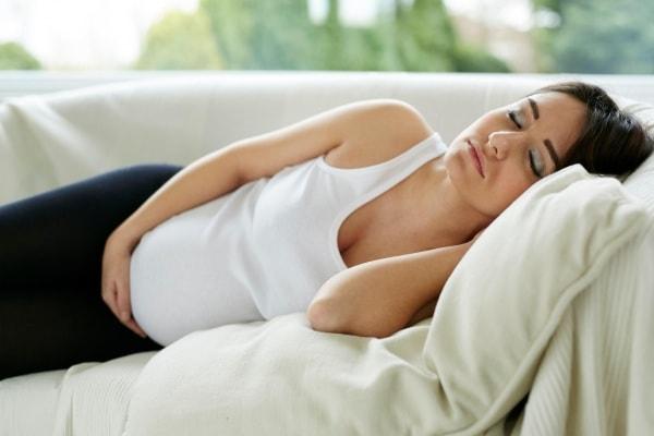 Endometriosi e gravidanza difficile: nonostante le difficoltà non ho mai mollato
